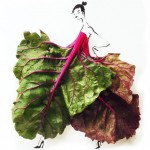 Dress_Sketches_Food_il_progetto_che_unisce_food__fashion_6-620x620