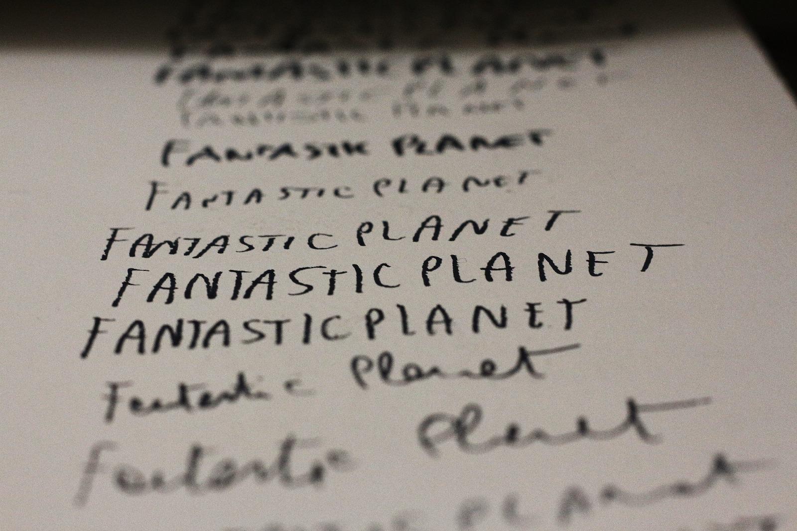 Planet_Testata