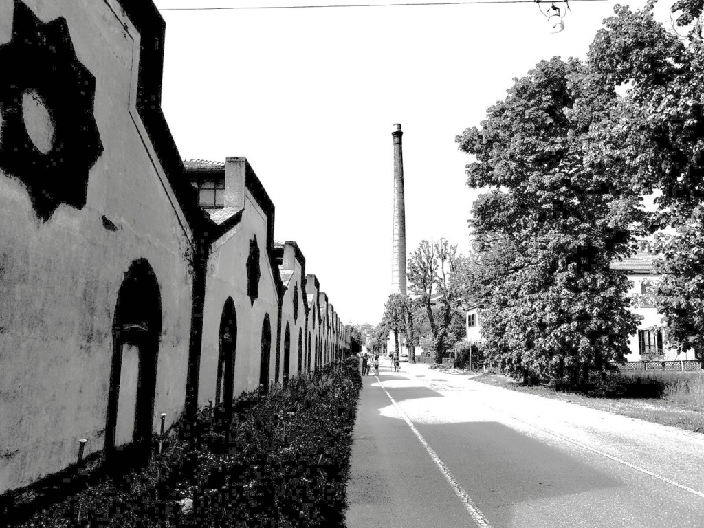 Strada_2