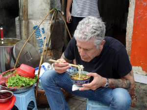15-memorable-anthony-bourdain-quotes-that-show-why-the-celebrity-chef-and-author-was-so-beloved