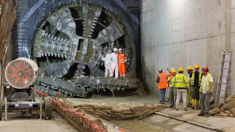 Durante-i-lavori-per-la-Metro-a-Milano-riemerge-lantico-mausoleo-imperiale