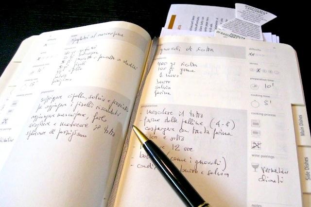 Ricette-nel-quaderno