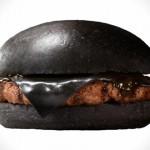 Burger-King-Japans-Black-Kuro-Burger-3