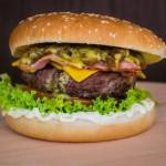 beef-bread-bun-552056
